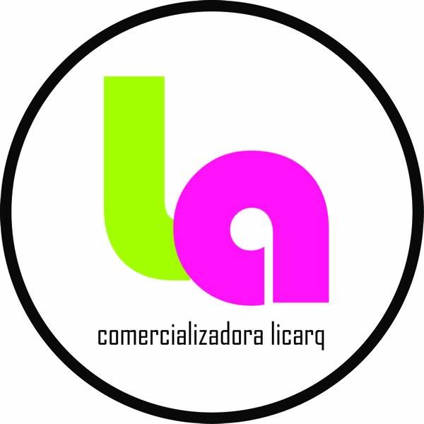 Licarq Brand Design