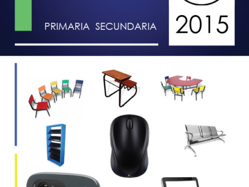 School Furniture Catalog