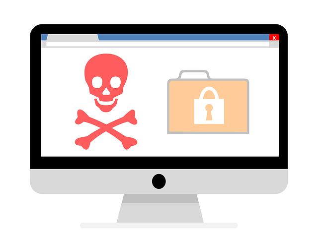 Faketoken El Virus troyano que roba tu información bancaria